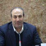 دکتر احمد شمس